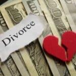 האם כדאי להתגרש בחינם?