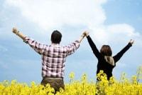 גישור גירושין עם מגשר הגירושין נדב נישרי- הדרך הבטוחה, היעילה והזולה ביותר להתגרש ולהגיע להסכם הגירושין הטוב ביותר עבורכם ועבור ילדיכם