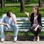 הסכמי זוגיות בגישור לפני נישואין