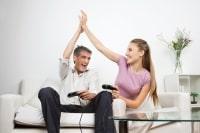 שיתוף פעולה בגישור גירושין
