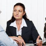 איך מתגרשים ואיך מנהלים הליכי גירושין ביחידות הסיוע לאחר כניסת החוק החדש לתוקף