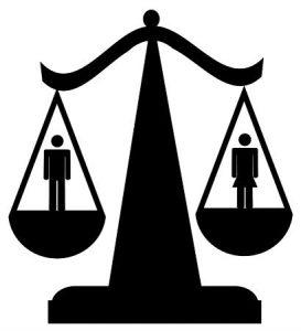 שוויון הורי