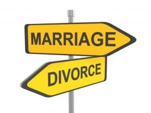 הסכם שלום בית ולחלופין גירושין