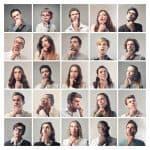 איך מתנהל הליך גישור בזוגיות במשבר
