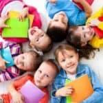 ילדים בגירושין למה גישור גירושין יותר טוב לילדים מגירושין בהליכים אחרים?